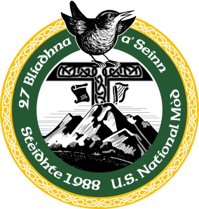 MOD-Logo-v6-1