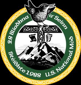 MOD-Logo-big