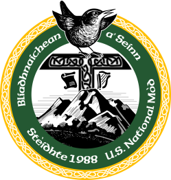 USMOD-Logo-Standard